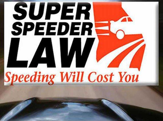 Super Speeder logo for Web