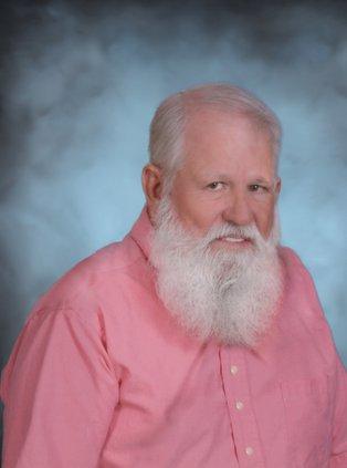 Mr. William Gene Hart