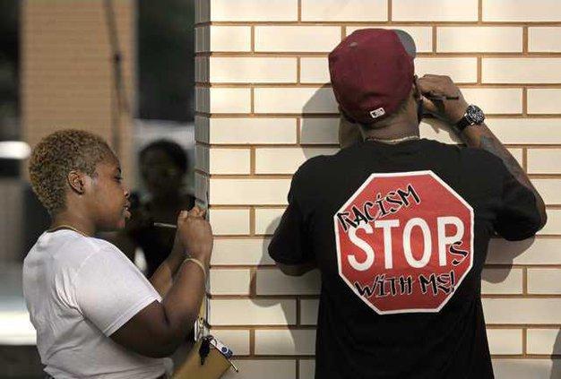 072313 GSU NAACP RALLY 01