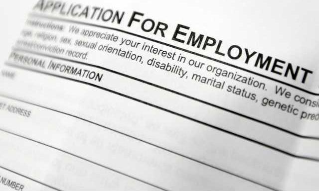 Economy Jobs Werm