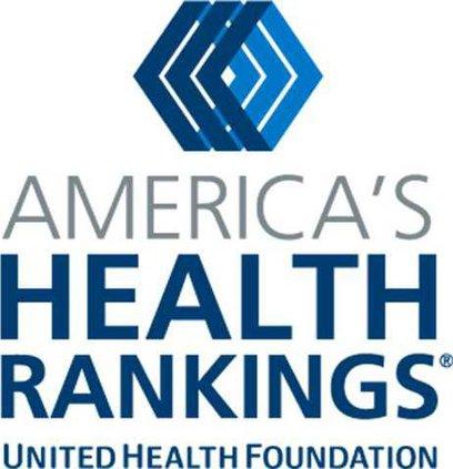 Health Foundation logo Web