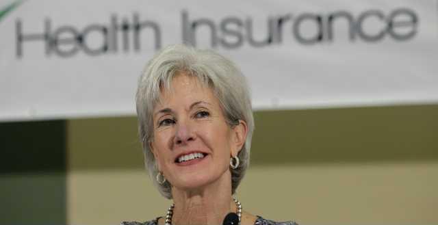 Health Care Overhaul Werm
