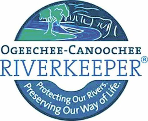 Riverkeeper logo for Web
