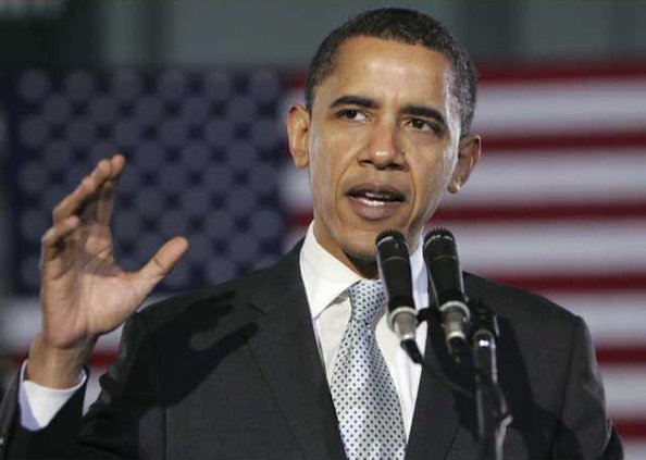 Obama 2008 NORB101 5601721