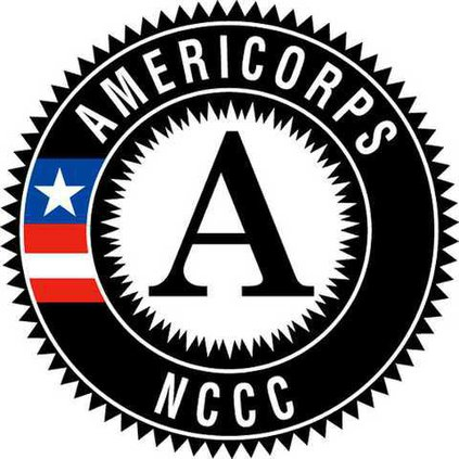 Americorps web