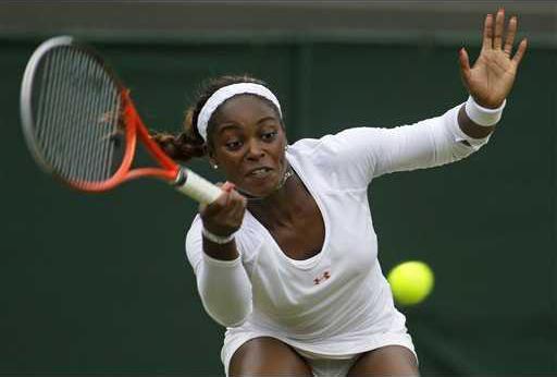 Britain Wimbledon Ten Heal 2 WEB