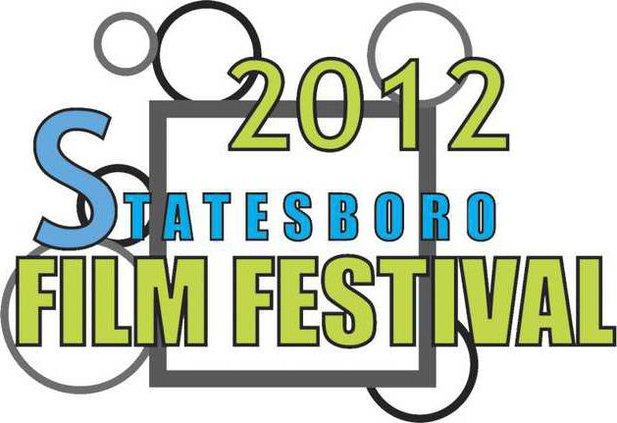 Film Fest 2012 logo Web