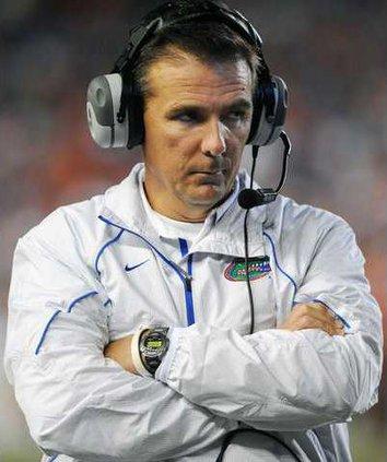 Florida Meyer Resigns Heal