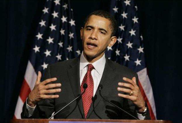 Obama 2008 CACA102 5622238
