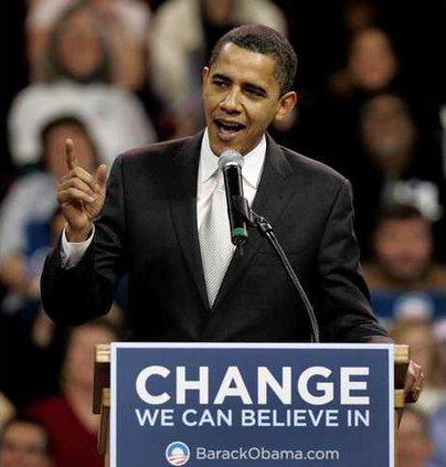 Obama 2008 COEA103 6961294