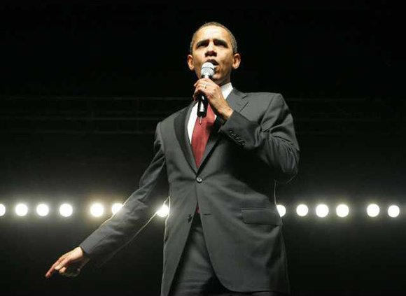 Obama 2008 TXRB120 4959936