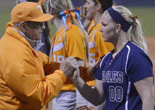 Purvis and UT WEB
