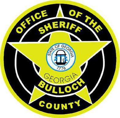 SHERIFF FORUM Bottom right LOGO