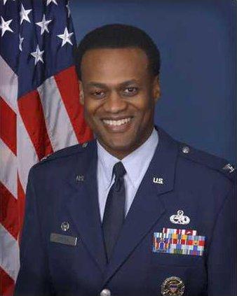 Air Force Rape DN50 5310877