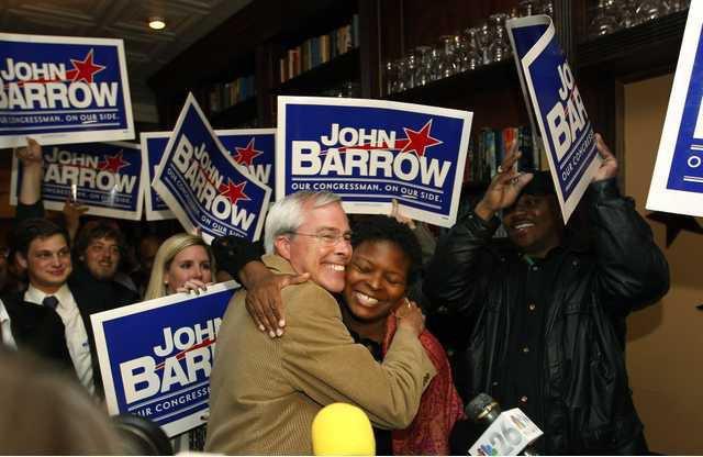 Barrow 2