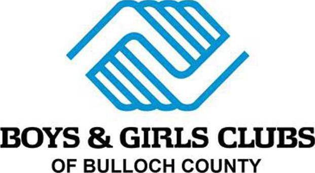 Boys  Girls Club web