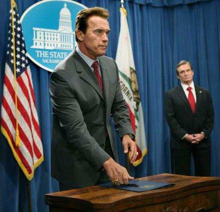California Budget C 6442871