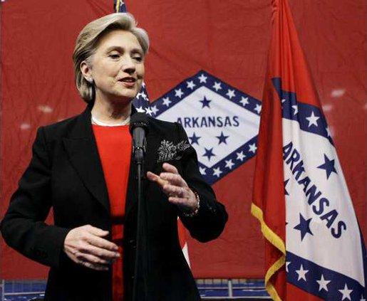 Clinton 2008 AREA11 6986006