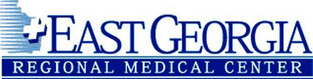 EGRMC Logo BLUE WEB
