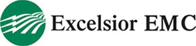 Excelsior logo Web