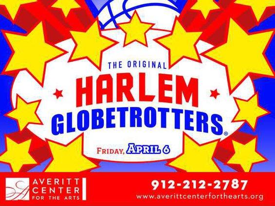 Harlem Channel2