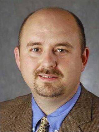 Haynes R. Shane