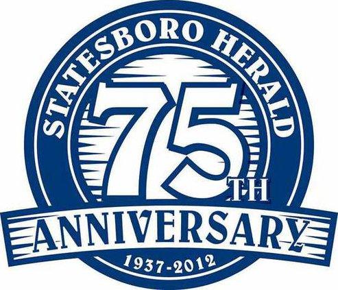 Herald 75 logo Web