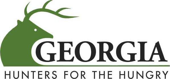 Hunters for the Hungry logo