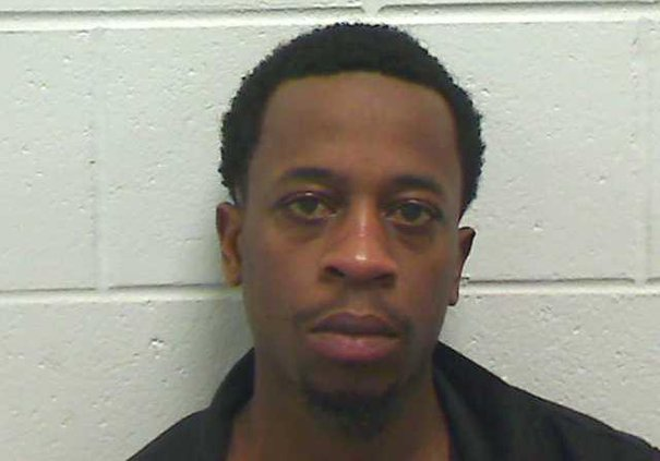 JAIL INMATE WILLIAMS LEE MARQUIS FRONT 03102015 010832 565 PM