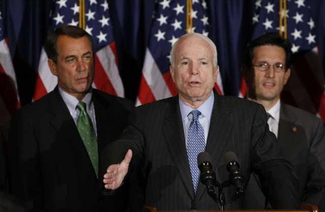 McCain 2008 DCGH102 5521897