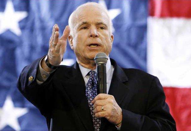 McCain 2008 Super T 5930408