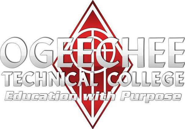 Ogeechee Tech hosts Grillin in the Grove - Statesboro Herald