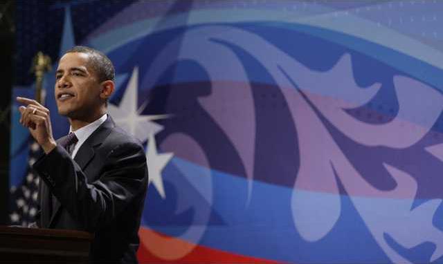 Obama 2008 Heal