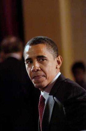Obama 2008 WVJG104 5429247