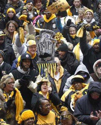 Ravens Steelers Footb Heal