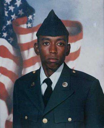 Soldier Citizenship 5148985