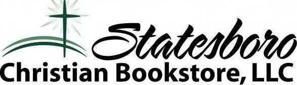 Statesboro Christian Bookstore