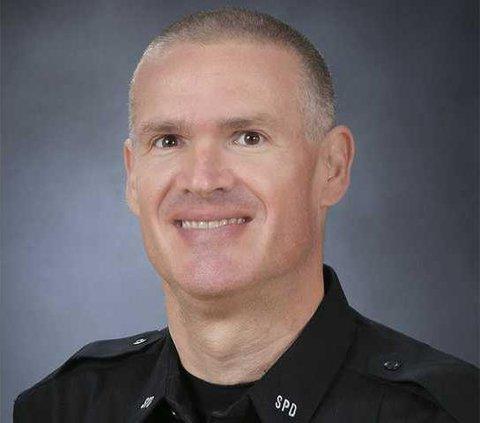 Statesboro Officer of the Year Mug Web