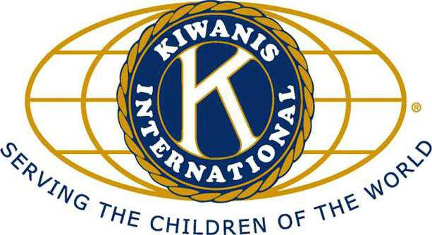 W Kiwanis 1