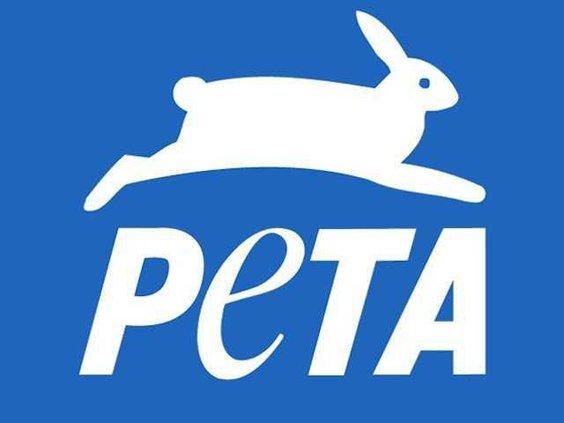 W Peta logo