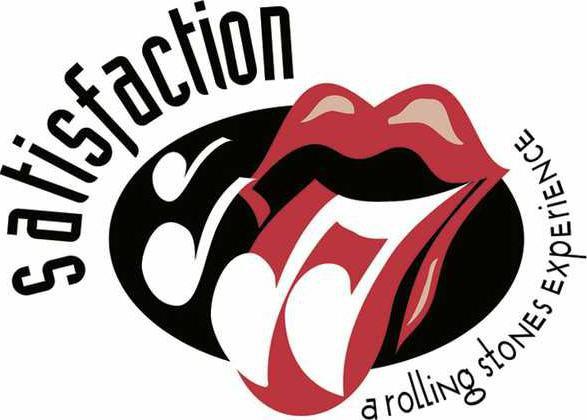W Satisfaction logo