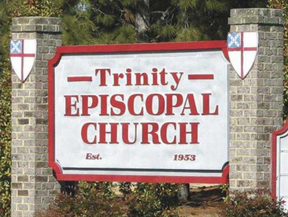 W Trinity episcopal2
