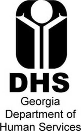 W dhs