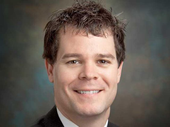 Will Britt Statesboro Mayor Pro Temp