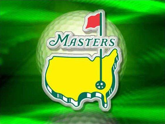 masters logo1