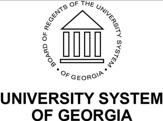 usg logo black stacked