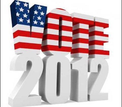 vote-2012 logo