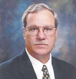 Anderson Lynn Sheriff.ca