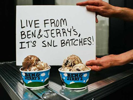 0619-ben-and-jerrys-970-630x420