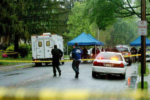 Bodies Found NJHAC2 7199710